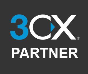 3CX – MeKraken