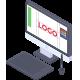 graphic design lavorazione grafica mekraken