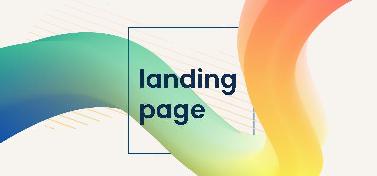 web design sito internet mekraken